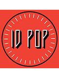 ID POP
